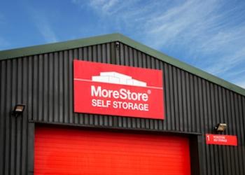 MoreStore