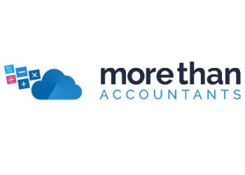 More Than Accountants