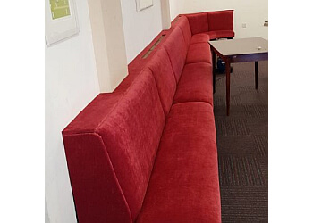 Morecambe Re-Upholstery