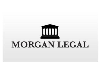 Morgan Legal