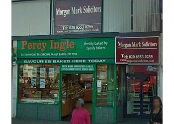 Morgan Mark Solicitors