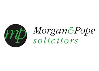 Morgan & Pope Solicitors