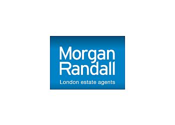 Morgan Randall Canary Wharf