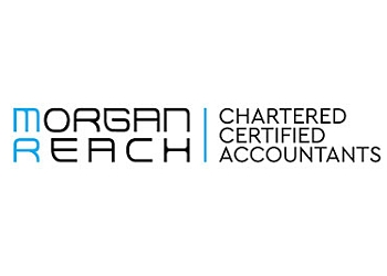 Morgan Reach Chartered Certified Accountants