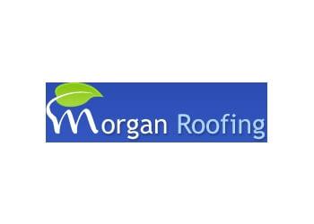 Morgan Roofing (Lancaster) Ltd.