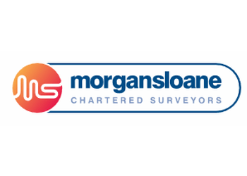 Morgan Sloane Ltd.