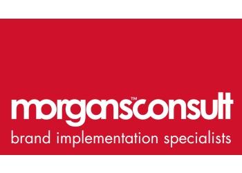 Morgans Consult