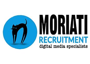 Moriati Media