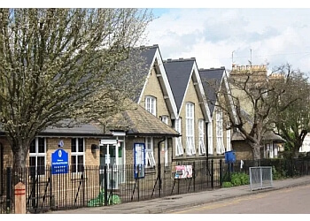 Morley Memorial Primary School
