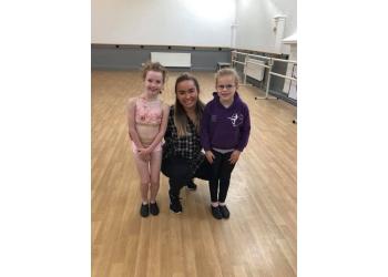 Morningside Dance Academy