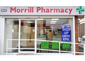 Morrill Pharmacy