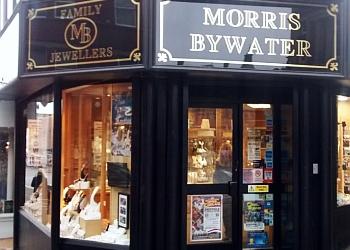 Morris Bywater Ltd.