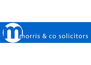 Morris & Co Solicitors