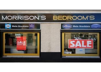 Morrison's Bed Centre