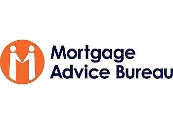 3 Best Mortgage Broker in Middlesbrough, UK - Top Picks