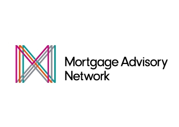 Mortgage Advisory Network