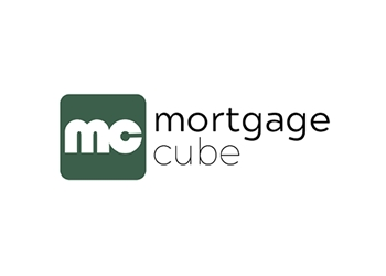 MortgageCube