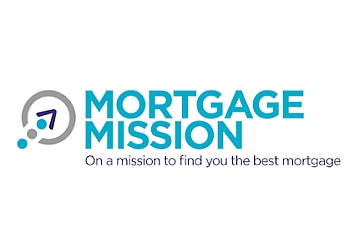 Mortgage Mission Ltd