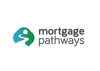 Mortgage Pathways