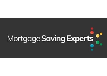 Mortgage Saving Experts Ltd.