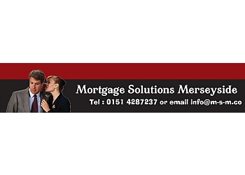 Mortgage Solutions Merseyside