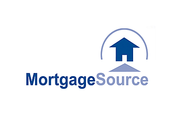 Mortgage Source