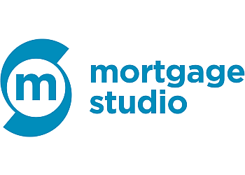 Mortgage Studio