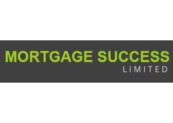 Mortgage Success Ltd.