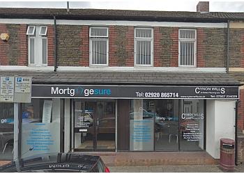 Mortgage Sure Ltd.