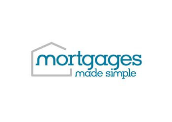 Mortgages Made Simple Ltd.