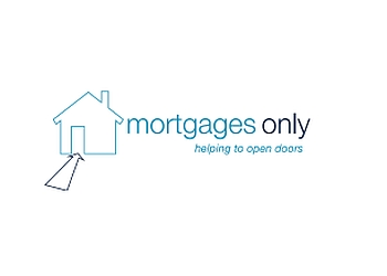 Mortgages Only Ltd.