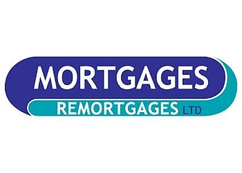Mortgages Re-Mortgages Ltd.