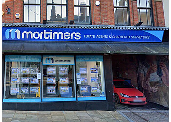 Mortimers Estate Agents