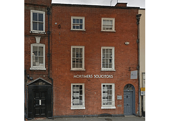 Mortimers Solicitors