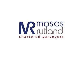 Moses Rutland Chartered Surveyors