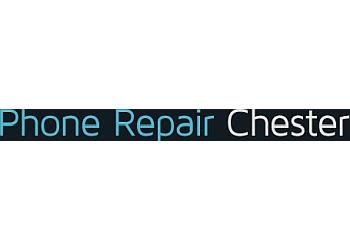 Moss Electronics - Phone repair