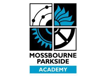 Mossbourne Parkside Academy