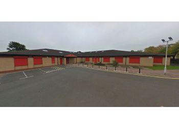 Mossvale Primary School