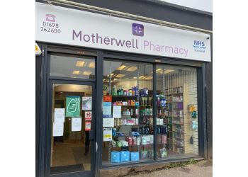 Motherwell Pharmacy