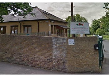 Mottingham Hall for Children