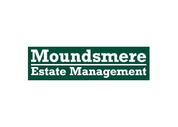 Moundsmere Estate Management Ltd