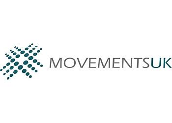 MovementsUK