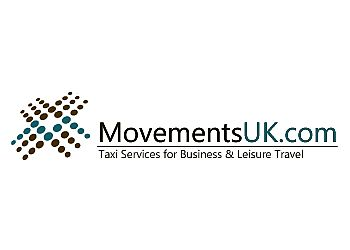 MovementsUK.Com