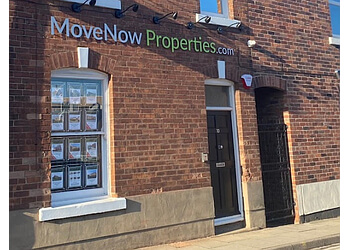 Movenowproperties LTD