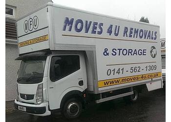 Moves 4 U