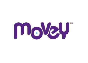 Movey Ltd