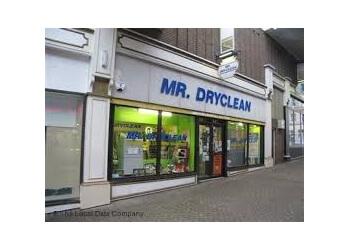 Mr.Dryclean