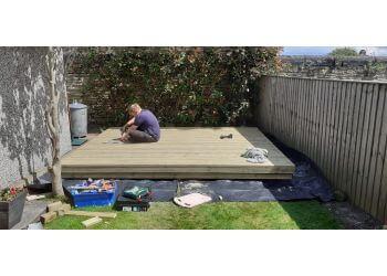 Mr Gray's Handyman Service