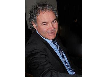 Mr. Marc Deora, DO