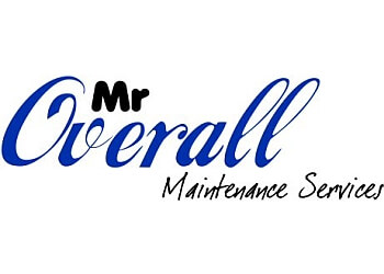 Mr Overall Maintenance Services